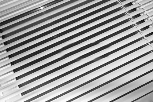 ŻALUZJE POZIOME- Oferta Motilove - Żaluzje drewniane, aluminiowe, bambusowe