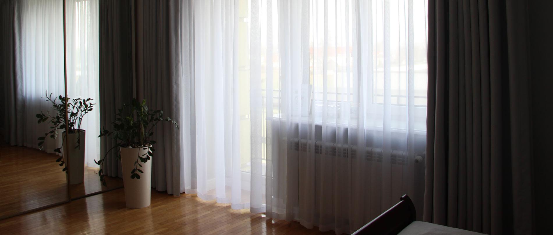 Pracownia dekoracji wnętrz Motilove - STRONA GŁOWNA - Dywany, Firany, Rolety Rzymskie.