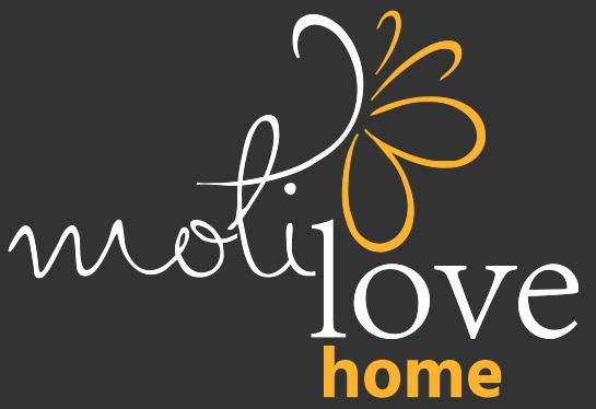 Motilove home